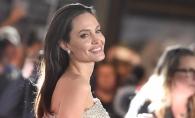 Vrei un ten perfect cum are Angelina Jolie? Afla secretele dermatologului ei