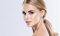 Modificari ale pielii care trebuie sa te trimita la medic. Nu le mai neglija