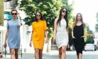 Cum deosebesti hainele de calitate fata de cele obisnuite. Aceste indicii te vor ajuta sa faci shopping inteligent