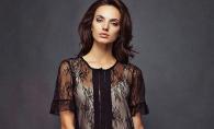 Modelul Ana Pirlog: