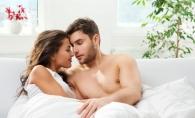 La ce varsta este sanatos sa iti incepi viata sexuala. Lucrul dat ne influenteaza urmatoarele experiente