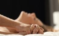 Cate tipuri de orgasme exista. Le-ai experimentat pe toate?