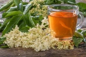 Cel mai bun ceai de vara! Topeste grasimea si te scapa de celulita rapid