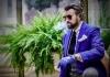 """Catalin Botezatu: """"Sunt niste chestii legate de persoane iubite."""" Afla ce secrete ascund tatuajele celebrului designer din Romania - VIDEO"""