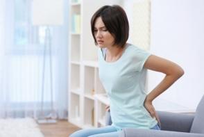 3 modalitati prin care poti sa elimini pietrele la rinichi! Ce sa consumi in mod frecvent