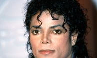 Cele mai ciudate secrete ale lui Michael Jackson, dezvaluite de fostii sai bodyguarzi. Iata ce stranietati avea - FOTO