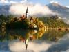 14 dintre cele mai neexplorate destinatii ale lumii. Vei ramane surprins de frumusetea locurilor - FOTO