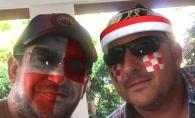 Corneliu Botgros, despre finala Campionatului Mondial de Fotbal: