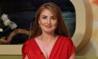 Psihologul Aurelia Balan-Cojocaru, despre autovindecare: