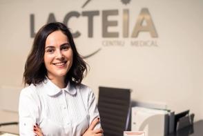Soarele este nemilos cu pielea noastra! Medicul cosmetolog Cristina Cotruta iti spune care sunt cele mai bune metode prin care putem linisti si trata arsura solara - FOTO