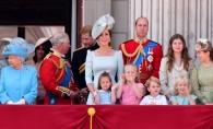 Stiai asta? Iata care sunt sapte cuvinte pe care Familia Regala nu le foloseste niciodata - FOTO