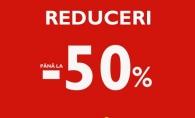 Primigi anunta reduceri de vara de pana la 50%! Completeaza garderoba celor mici la preturi reduse - FOTO