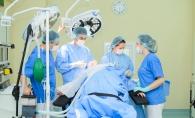Liposuctia slabeste si remodeleaza arii specifice ale corpului. Afla totul despre aceasta procedura - VIDEO