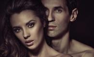 Invata-i secretele! 8 lucruri pe care barbatii le fac doar cu femeia pe care o iubesc sincer