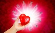 Horoscop saptamanal 23- 29 iulie. Taurii au parte de schimbari benefice in cariera, afla ce se intampla cu Fecioarele