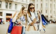 Cheltui prea multi bani cand mergi la shopping? Acestea sunt greselile ce trebuie sa le eviti