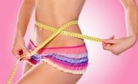 Ce fel de sport sa practici pentru a slabi 5 kilograme intr-o saptamana. Urmeaza acest program sportiv - FOTO