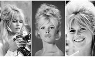 A fost una dintre cele mai frumoase si dorite femei din lume! Cum arata Brigitte Bardot la 84 de ani - FOTO