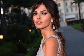 Cea mai populara bloggerita de la noi, Doina Ciobanu, pe coperta  revistei Elle din Romania. De ce a fost aleasa anume ea? - FOTO