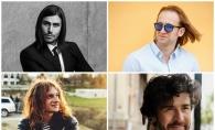 Podoaba capilara ii face sa fie diferiti! Cine sunt barbatii din showbizul moldovenesc care starnesc invidia multor femei? FOTO
