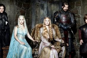 Surpriza de proportii pentru fanii serialului Game of Thrones. Afla cand va fi difuzat ultimul sezon al acestui fenomen - VIDEO