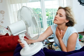 Ce se intampla cand pornesti ventilatorul?! Efectele sunt daunatoare - FOTO