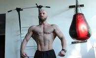 """Vitalie Raducanu: """"Cand slabesti nu sunt importante doar caloriile, dar si..."""". Afla de ce trebuie sa tii cont pentru a pierde usor in greutate - VIDEO"""