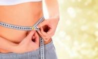 Secretul abdomenului plat! Iata lista alimentelor care te ajuta sa-ti subtiezi talia - FOTO