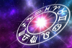 Horoscopul saptamanii 30 iulie - 5 august. Leii au parte de multe intalniri romantice. Vezi ce se intampla cu scorpionii