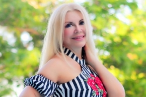 Ludmila Balan, ca o papusa Barbie! Vezi cat de indraznet pozeaza in vacanta - FOTO