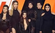 Khloé, Kim, Kylie sau Kendall: cine are cele mai multe operatii estetice? Iata verdictul chirurgilor plasticieni - FOTO