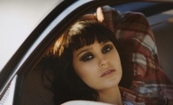 """Irina Rimes: """"Mi-ar fi frica sa incerc acolo"""". Afla in ce loc deosebit ar face bruneta dragoste - VIDEO"""