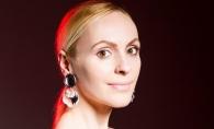 Reguli de eticheta vestimentara! Fashion stilista Xenia Bugneac iti spune ce greseli trebuie sa eviti pentru a nu arata ridicol la o nunta - FOTO