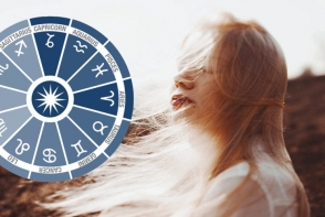 Horoscopul lunii august 2018. Afla ce se intampla cu fiecare zodie