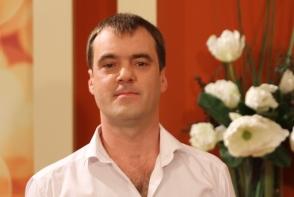 Sexologul Adrian Sadovnic, despre actul sexual pe plaja: