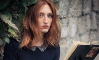 """Defileaza alaturi de barbati celebri, insa inima ii bate pentru un moldovean cu 2 ani mai mic decat ea! Katea Gramma: """"Pentru noi e normal daca nu vorbim mult timp"""" - VIDEO"""