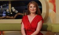 Aurelia Balan Cojocaru, despre menopauza: