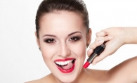 Cum afli cand expira produsele cosmetice si ce termen de valabilitate are fiecare. Vezi la ce probleme de sanatate te expui daca le folosesti