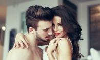 Te-ai intrebat vreodata de ce ne simtim atat de bine dupa o partida de amor? Cercetatorii au explicat ce se intampla cu corpul si mintea noastra