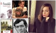 Top 5 carti pe care trebuie sa le citesti in vacanta! Jurnalista Valentina Bordian Scerbani iti spune de ce sa alegi neaparat aceste opere - FOTO