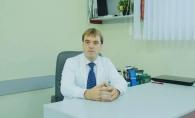Afla de la sexologul Adrian Sadovnic de ce unii barbati ejaculeaza prea repede si cum iti ajuti partenera/partenerul sa aiba orgasm - VIDEO