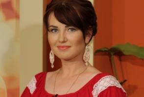 Sfatul psihologului Aurelia Balan-Cojocaru: