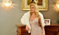 Dianna Rotaru nu va mai prezenta show-ul din Romania,