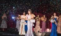 Republica Moldova s-a clasat pe locul III la