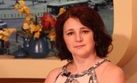 Compatibilitati zodii! Afla de la astrologul Lucia Palii cum se potrivesc semnele din zodiac - VIDEO