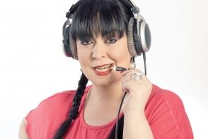 Monica Anghel arata spectaculos dupa ce a slabit 30 de kilograme. Poarta marimea S la haine - FOTO