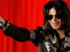 A inviat Michael Jackson? Cu siguranta nu! Vezi cine seamana leit cu Regele muzicii pop - FOTO
