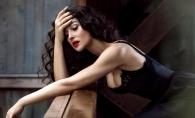 Cele mai cuceritoare femei din zodiac. Ele seduc fara mila. Nu le poti scoate din minte