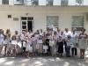 Cine sunt cei mai buni bucatari din Republica Moldova? Kids Masterchef, o explozie de culori, vitamine si vol-au-vent italiene - VIDEO