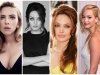 Top 10 Cel mai bine platite actrite de la Hollywood in 2018. Vezi cine sunt starurile - FOTO